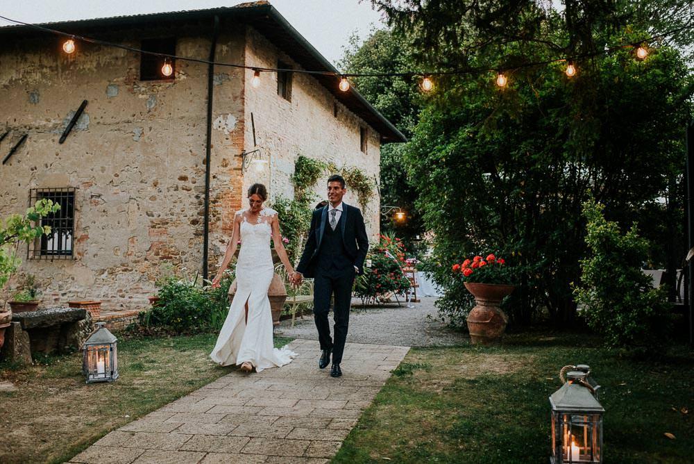152-wedding-photographer-pisa