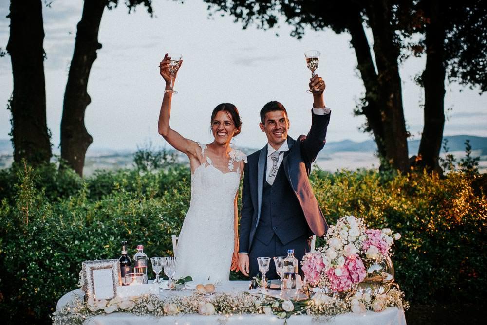 156-fotografo-matrimonio-pisa