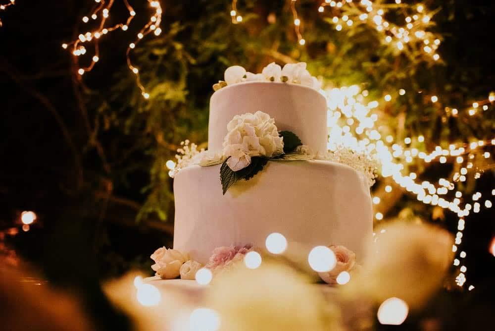 160-fotografo-matrimonio-pisa