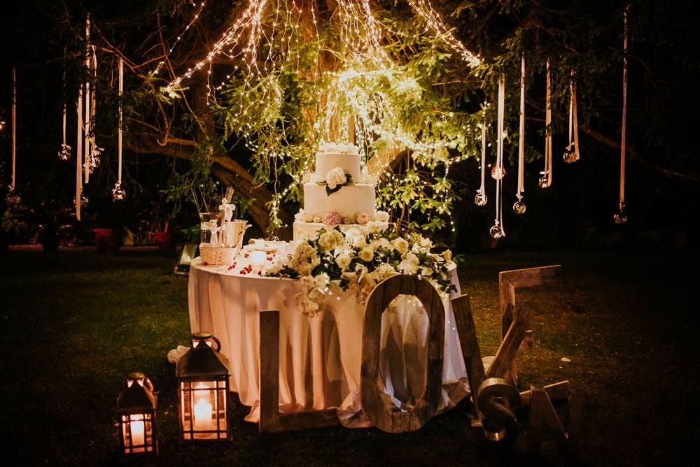 162-fotografo-matrimonio-pisa
