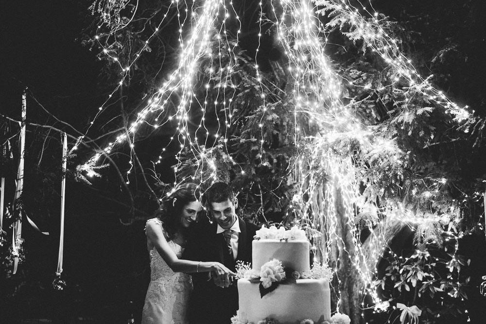 164-fotografo-matrimonio-pisa