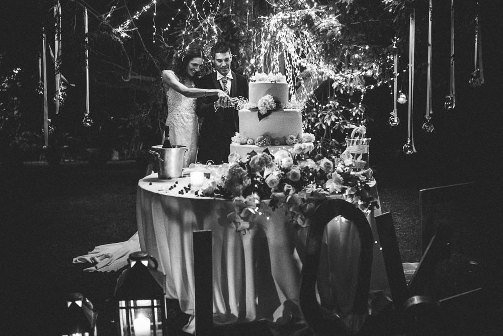 166-fotografo-matrimonio-pisa