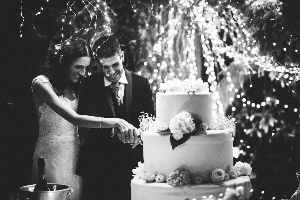167-fotografo-matrimonio-pisa
