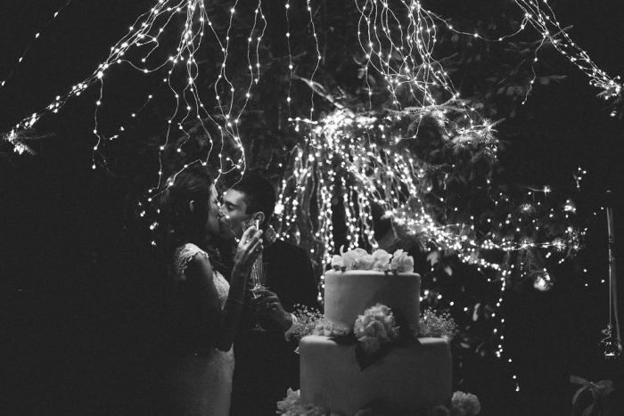 Wedding photographer Pisa - Pieve de' Pitti