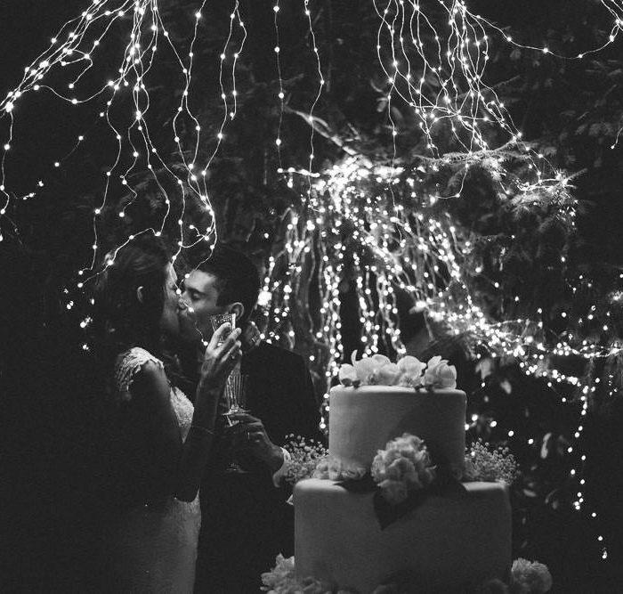 Fotografo di matrimonio a Pisa - Pieve de' Pitti