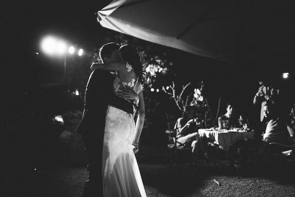 171-fotografo-matrimonio-pisa