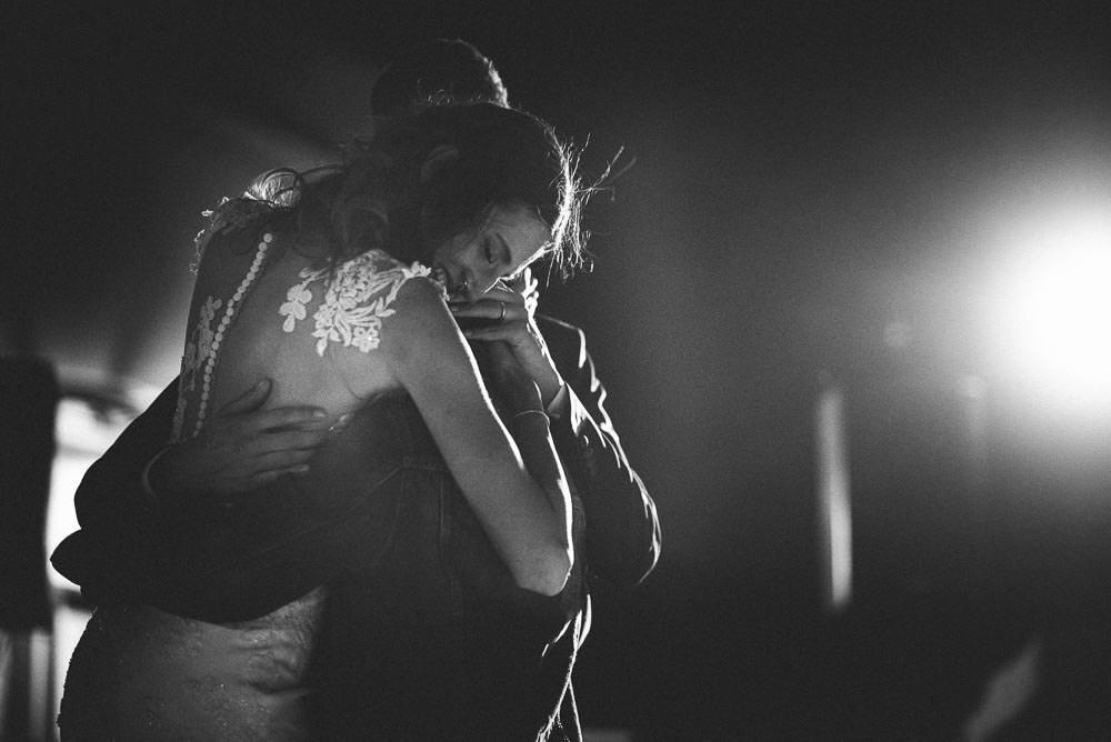 173-fotografo-matrimonio-pisa