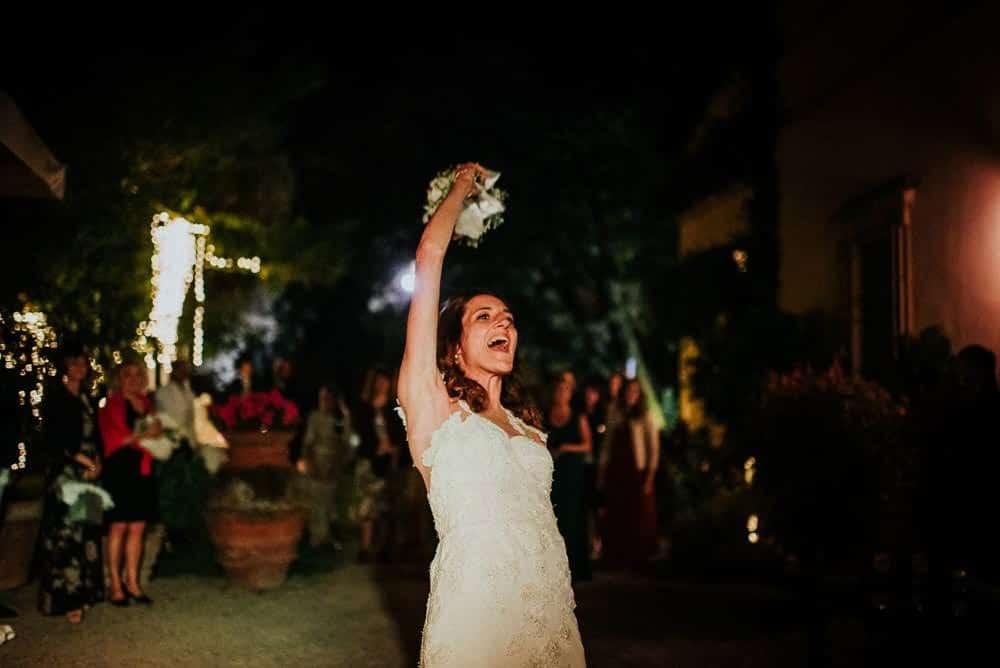 174-fotografo-matrimonio-pisa