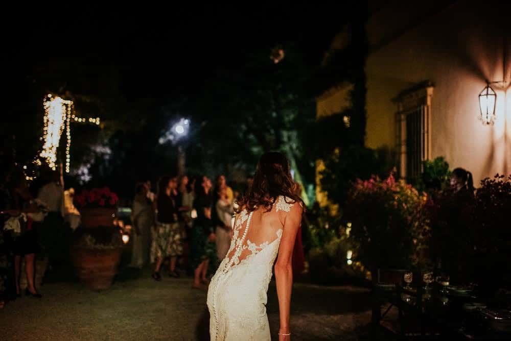 175-fotografo-matrimonio-pisa