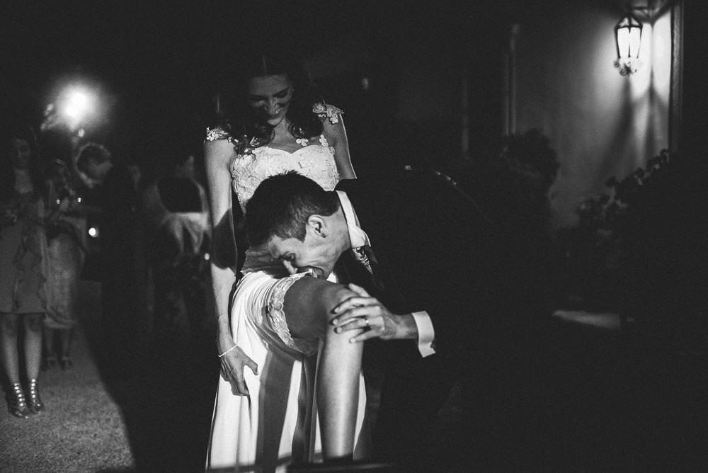 176-fotografo-matrimonio-pisa