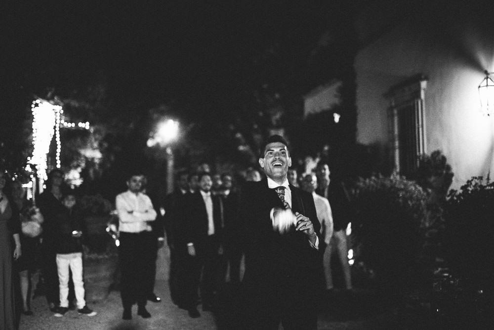 178-fotografo-matrimonio-pisa