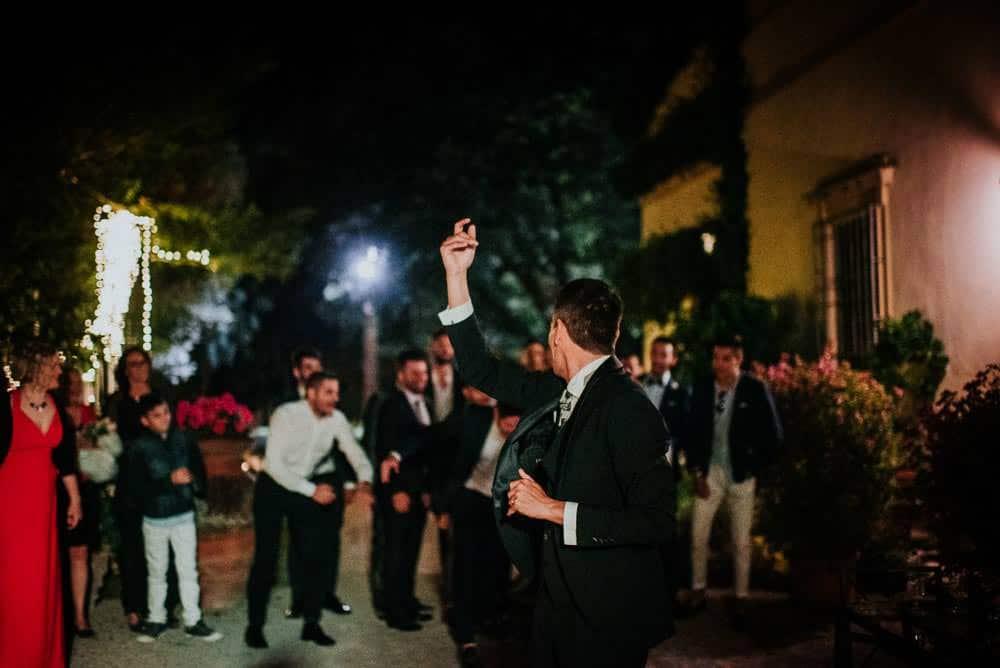 179-fotografo-matrimonio-pisa