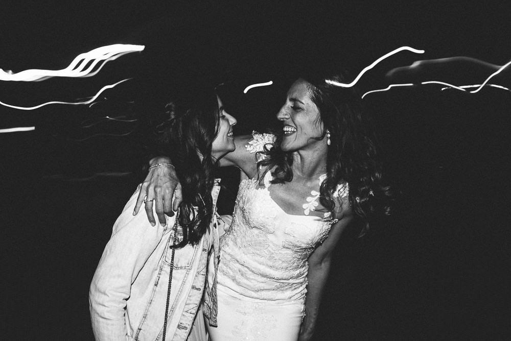 180-fotografo-matrimonio-pisa