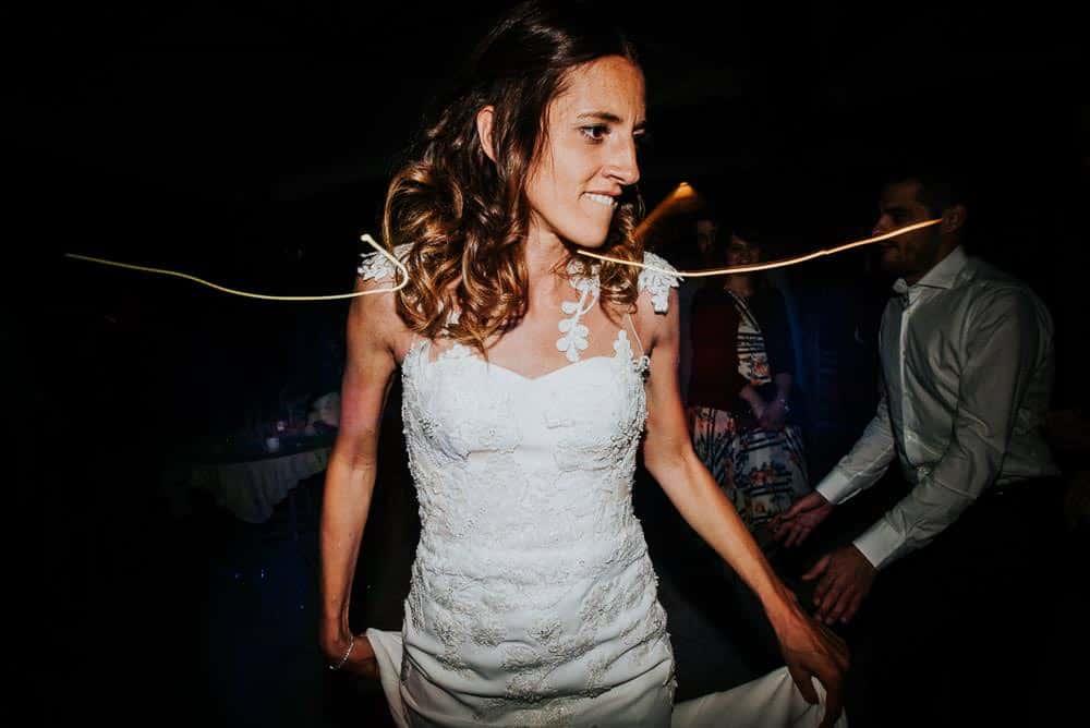 181-fotografo-matrimonio-pisa