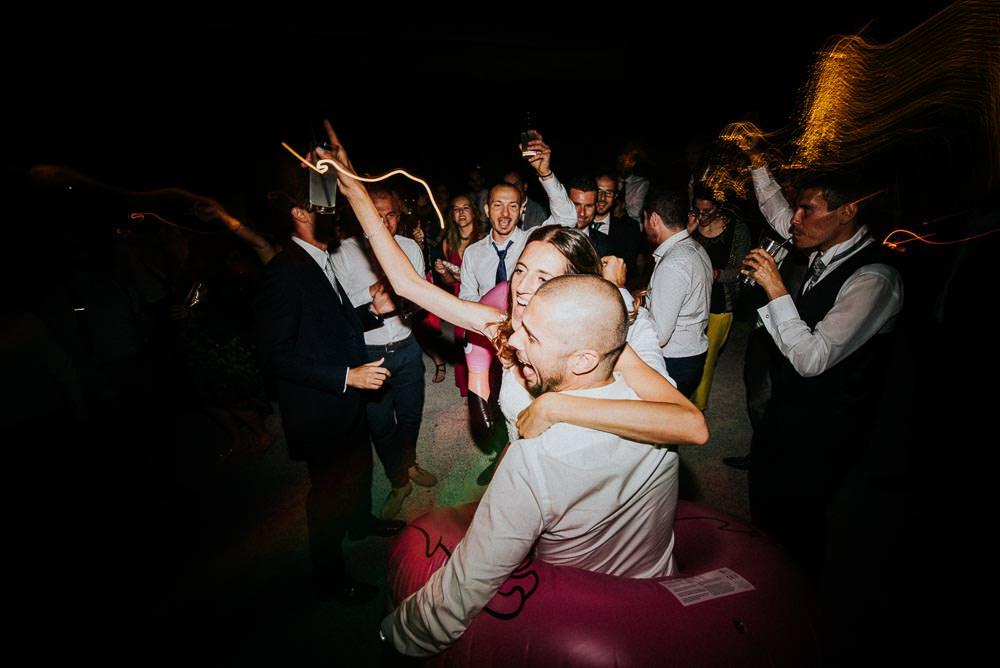 188-fotografo-matrimonio-pisa