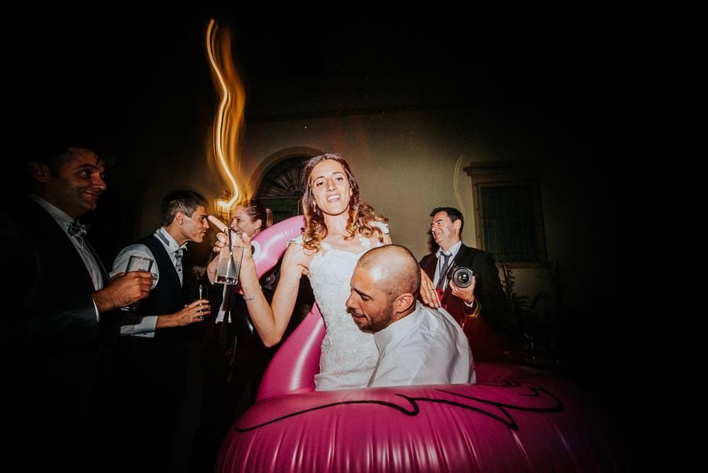 189-fotografo-matrimonio-pisa