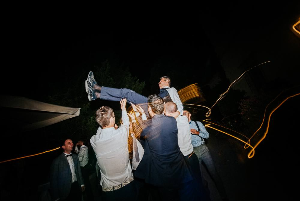 192-fotografo-matrimonio-pisa