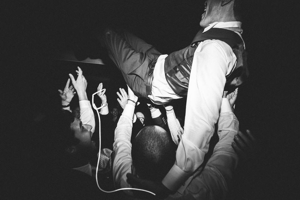 193-fotografo-matrimonio-pisa