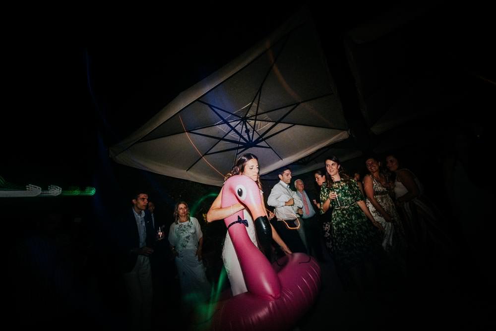 194-fotografo-matrimonio-pisa