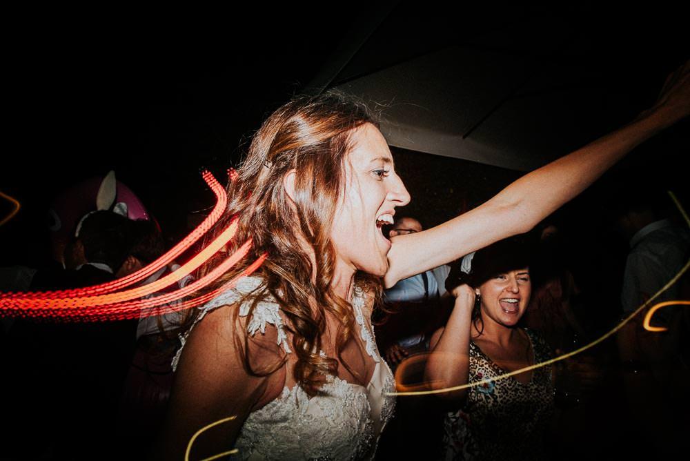 199-fotografo-matrimonio-pisa