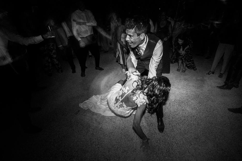 202-fotografo-matrimonio-pisa