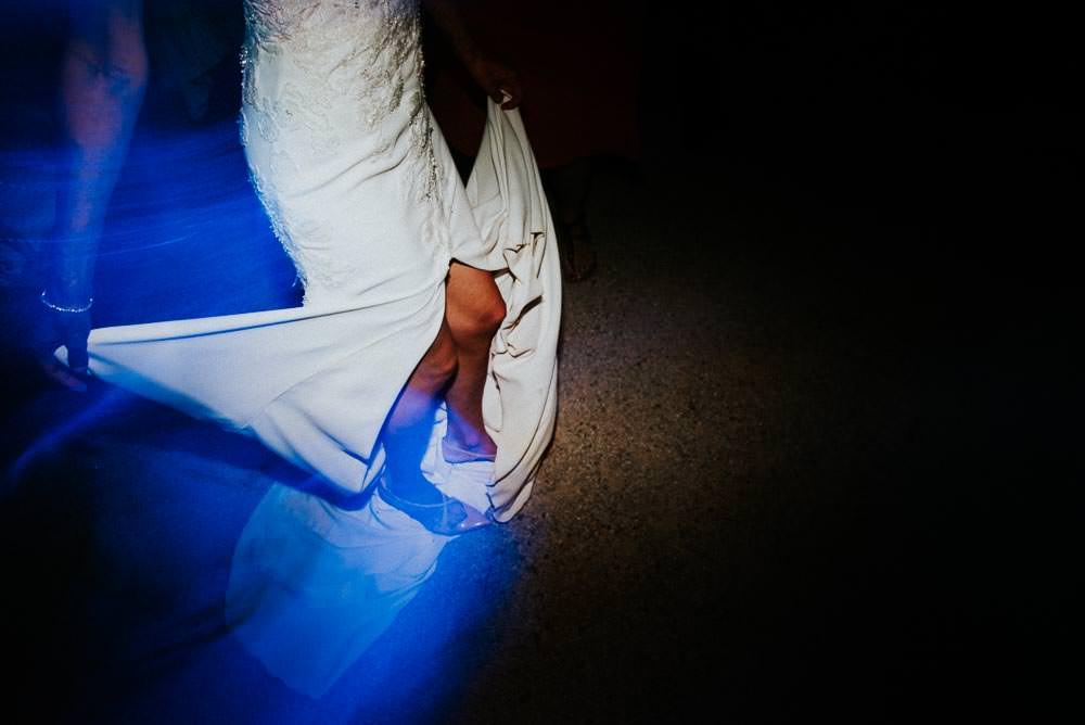 205-fotografo-matrimonio-pisa