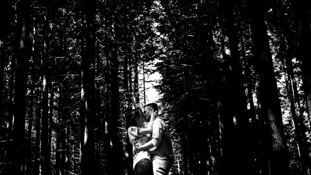 001-firenze-engagement-fotografo