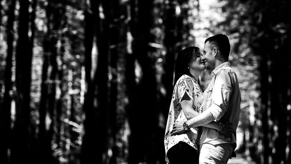 002-firenze-engagement-fotografo