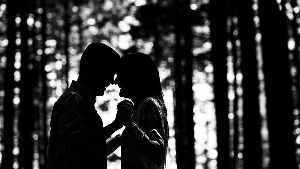 003-firenze-engagement-fotografo