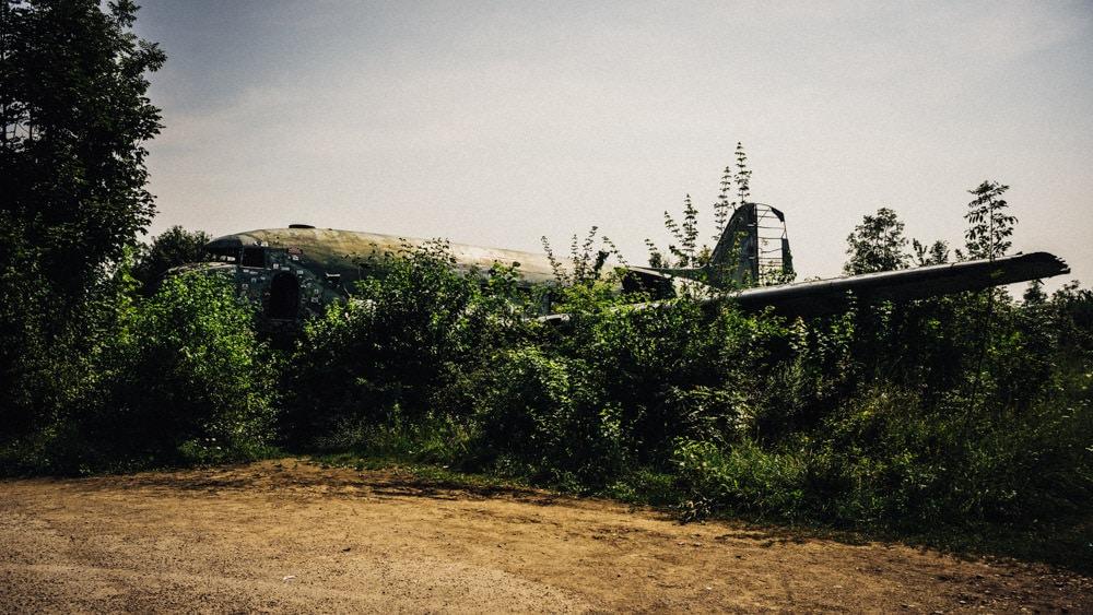 030-base-militare-zeljava