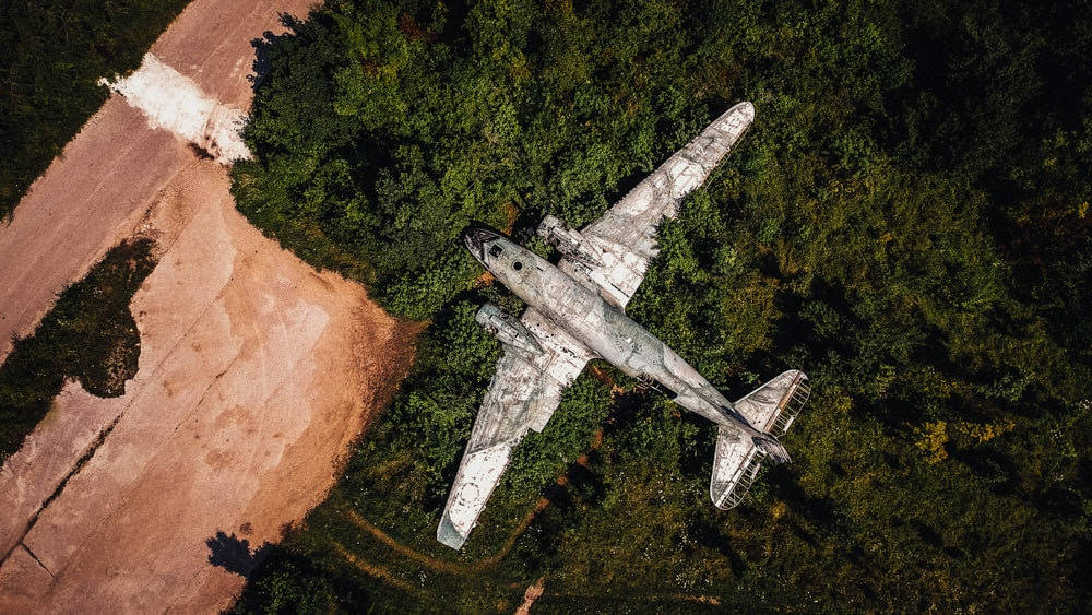 049-base-militare-zeljava