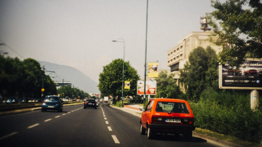 172-sarajevo-on-the-road