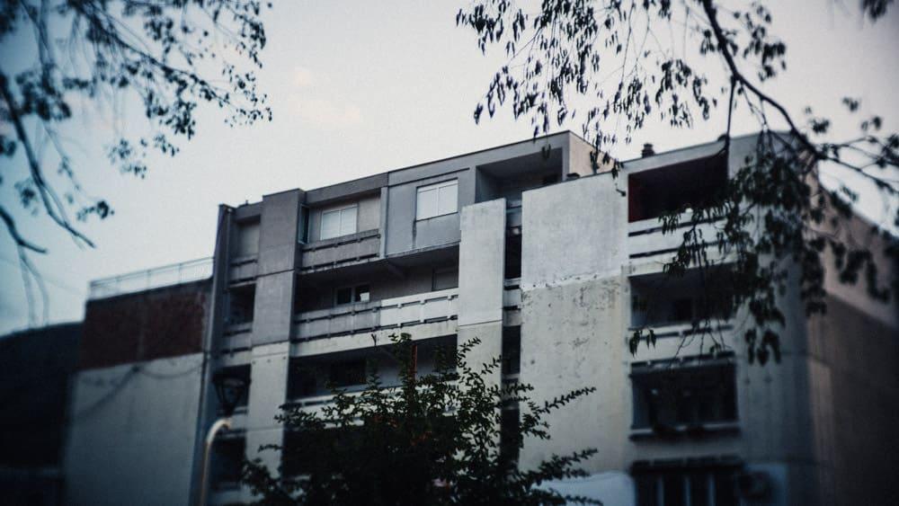 185-mostar