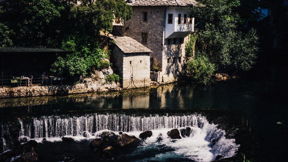 194-mostar