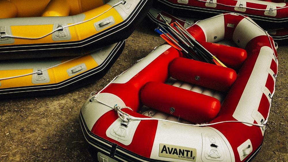 200-rafting-cetina-omis