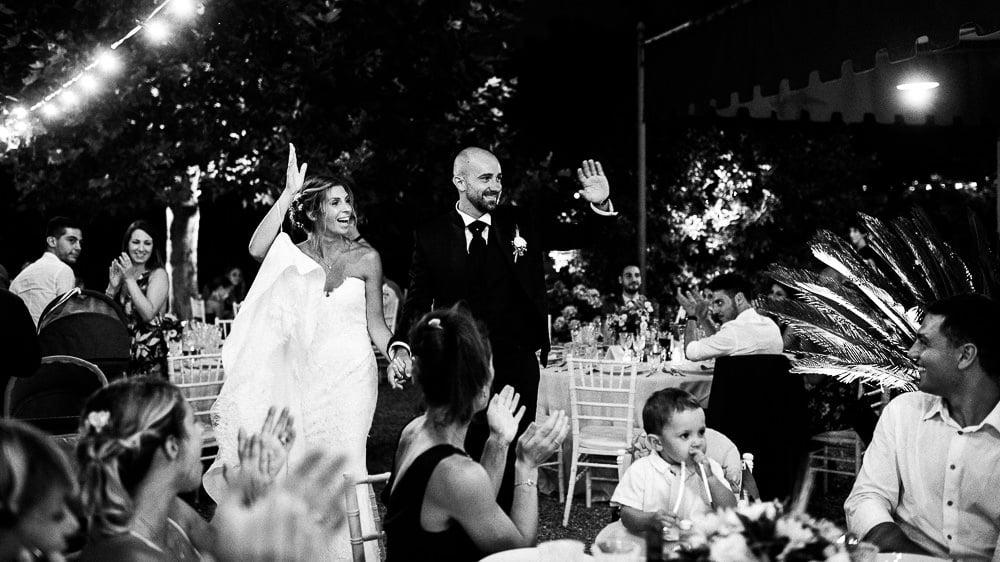 fotografo-matrimonio-bolgheri-biserno-103