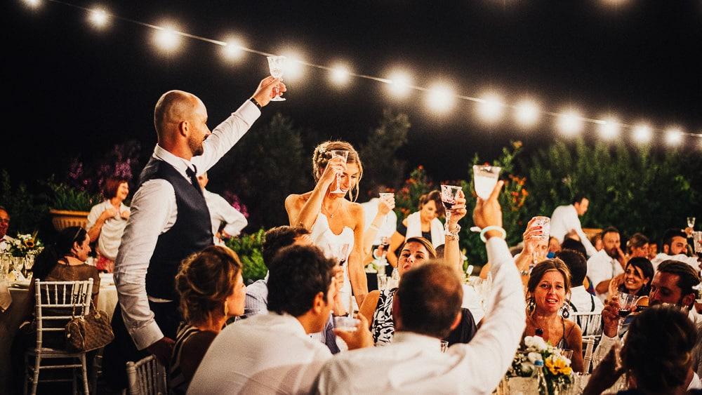 fotografo-matrimonio-bolgheri-biserno-106