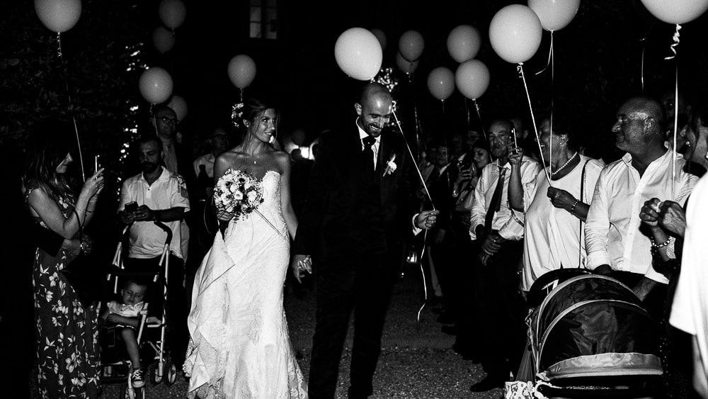 fotografo-matrimonio-bolgheri-biserno-110