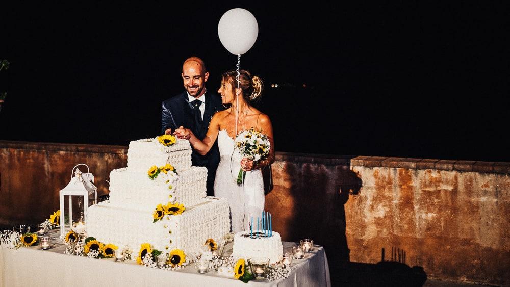 fotografo-matrimonio-bolgheri-biserno-111