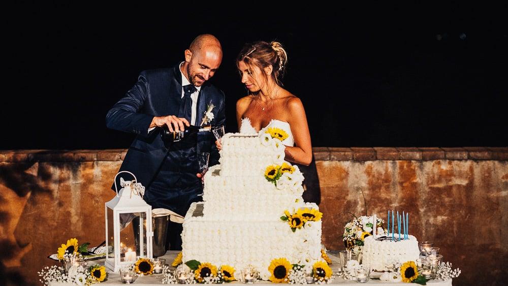 fotografo-matrimonio-bolgheri-biserno-113