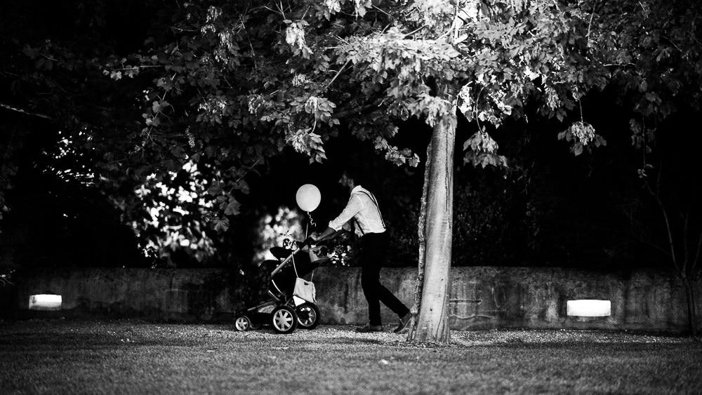 fotografo-matrimonio-bolgheri-biserno-114