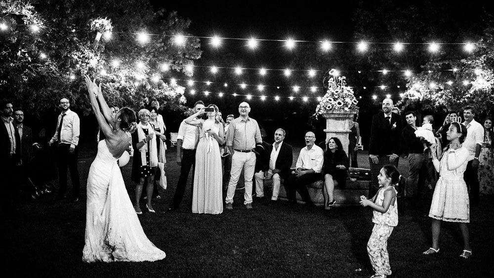 fotografo-matrimonio-bolgheri-biserno-121