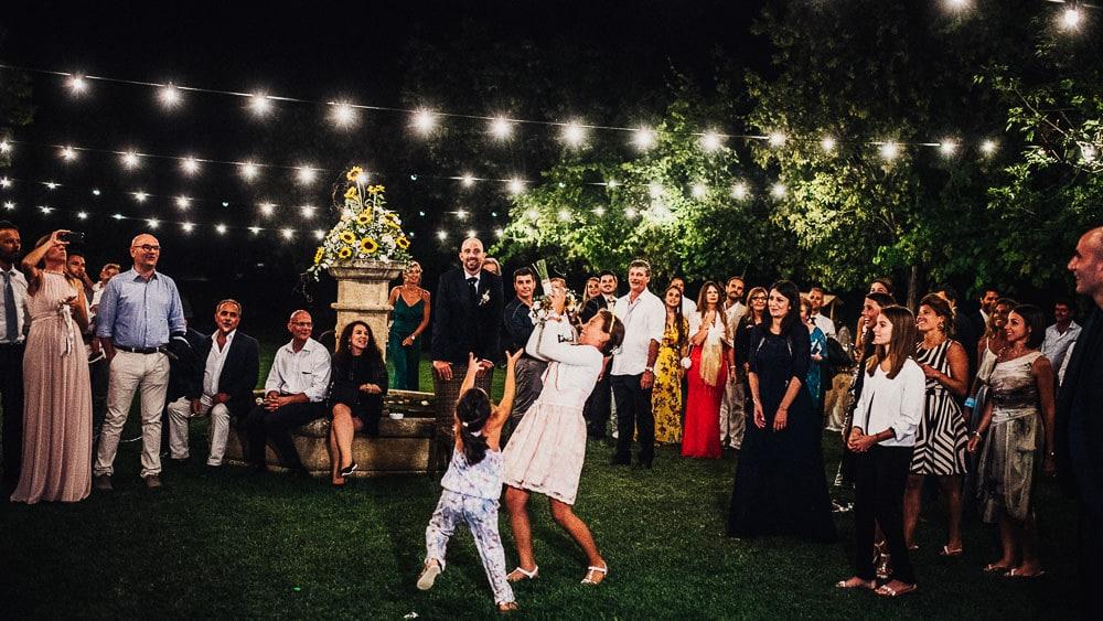 fotografo-matrimonio-bolgheri-biserno-122