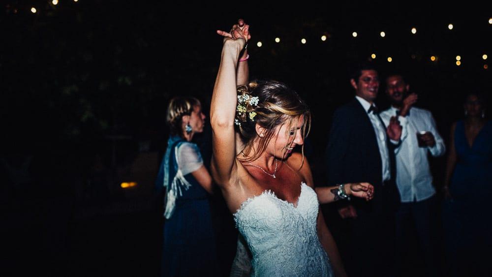 fotografo-matrimonio-bolgheri-biserno-124