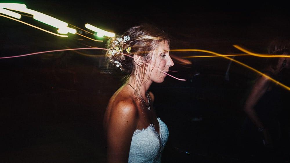 fotografo-matrimonio-bolgheri-biserno-125