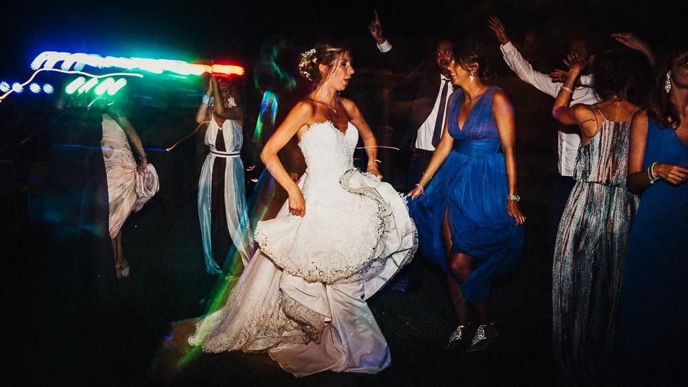 fotografo-matrimonio-bolgheri-biserno-126