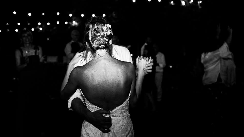 fotografo-matrimonio-bolgheri-biserno-127