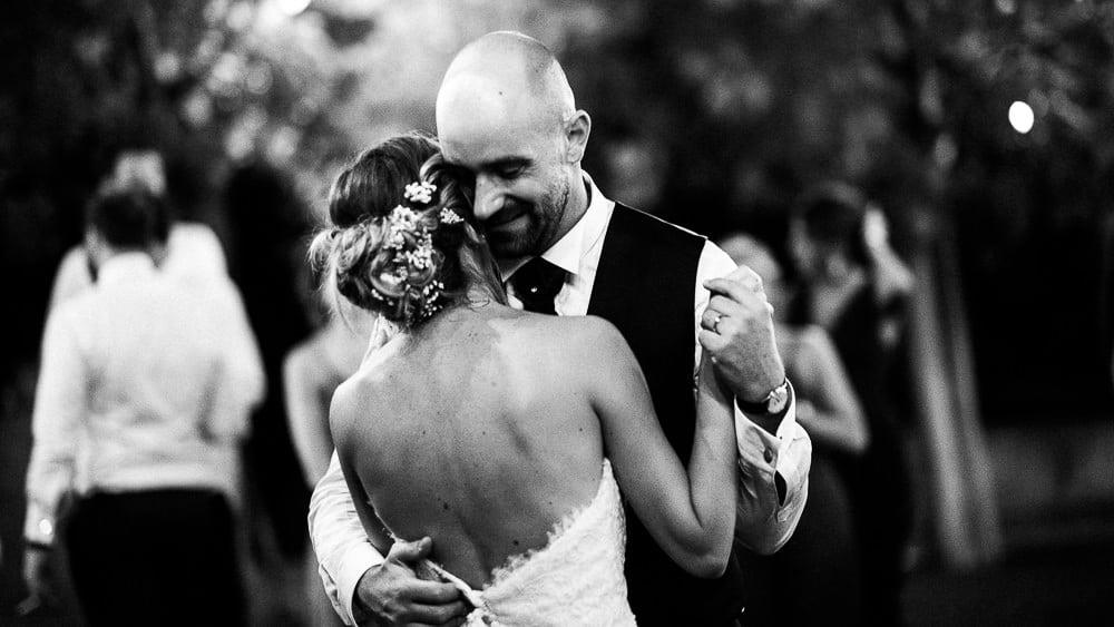 fotografo-matrimonio-bolgheri-biserno-128
