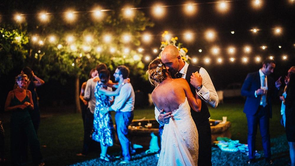 fotografo-matrimonio-bolgheri-biserno-129