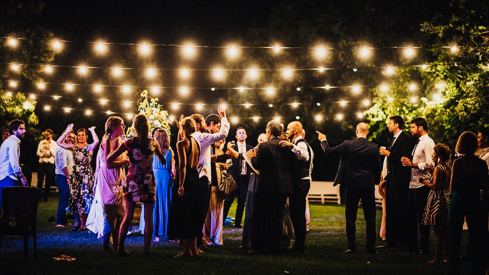 fotografo-matrimonio-bolgheri-biserno-130